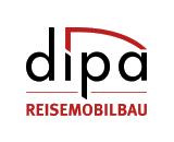 Dipa - Reisemobilbau in Nürtingen