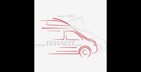 Dach-Partner: Polyroof Karosserie- & Fahrzeugbau