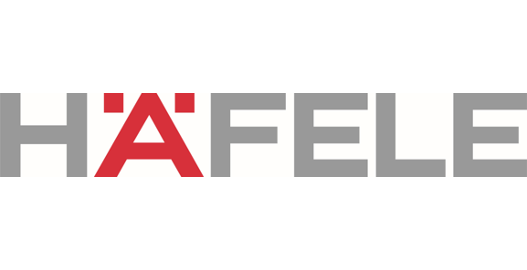 Reisemobil-Partner: Häfele GmbH & Co. KG