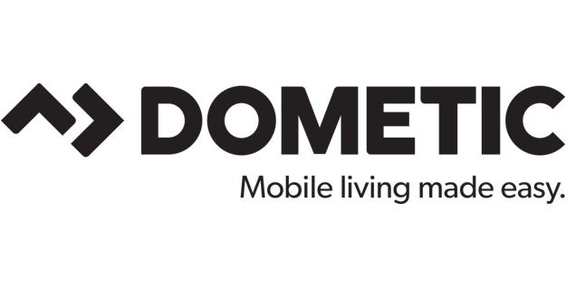 Reisemobil-Partner: Dometic Germany GmbH