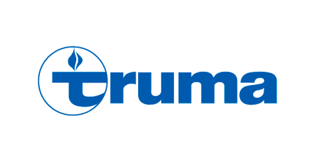 Reisemobil-Partner: Truma Gerätetechnik GmbH & Co. KG