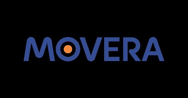 Zubehör-Partner: Movera GmbH
